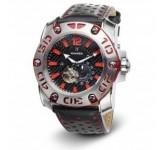 Haaven 9310-01 Automatic Horloge