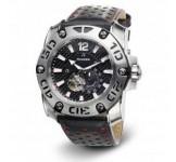 Haaven 9310-02 Automatic Horloge