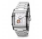 Haaven 9314-01 Automatic Horloge