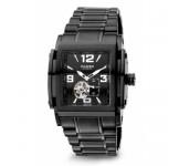 Haaven 9314-03 Automatic Horloge