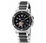 Haaven 9315-01 Automatic Horloge