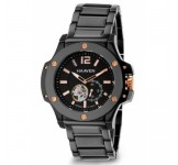 Haaven 9315-03 Automatic Horloge