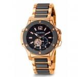 Haaven 9315-04 Automatic Horloge