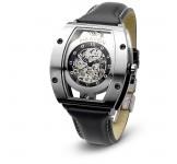 Haaven 9617-01 Automatic Horloge