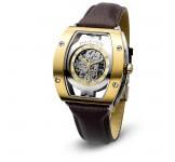 Haaven 9617-02 Automatic Horloge