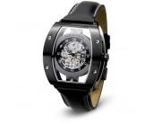 Haaven 9617-03 Automatisch Horloge