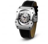 Haaven 9672-01 Automatisch Horloge