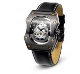 Haaven 9672-03 Automatic Horloge