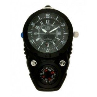 Davis 9963 Backpacker Watch