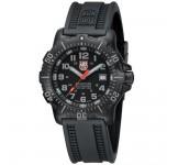 Luminox ANU A.4221 Horloge