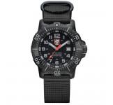 Luminox ANU A.4221.CW Horloge