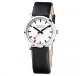 Mondaine Simply Elegant 36mm