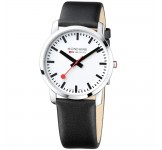 Mondaine Simply Elegant 41mm