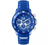 Ice-Watch Unisex 1459 Ice Aqua Chrono Marine