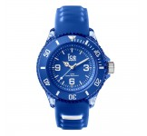 Ice-Watch Small 1455 Ice Aqua Marine
