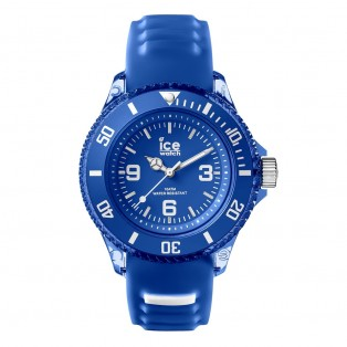 Ice-Watch Small 1455 Ice Aqua Marine