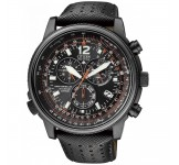 Citizen AS4025-08E Promaster Sky