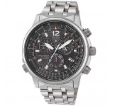Citizen AS4050-51E Promaster Sky