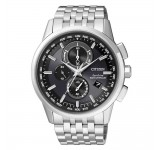 Citizen AT8110-61E Elegance Chrono
