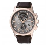 Citizen AT8113-12H Elegance Chrono
