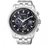 Citizen AT9030-55L Elegance Radio Controlled