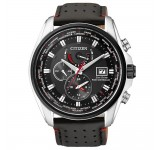 Citizen AT9036-08E Elegance Radio Controlled