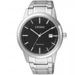Citizen AW1231-58E Sport horloge