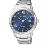 Citizen AW1231-58L Sport horloge