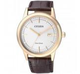 Citizen AW1233-01A Sport horloge