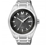 Citizen AW1240-57E Super Titanium