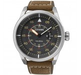 Citizen AW1360-12H Sport Eco Drive