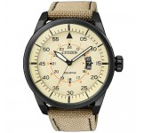 Citizen AW1365-19P Sport Eco Drive