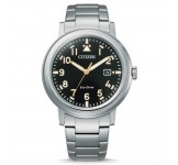 Citizen AW1620-81E Pilot Analogue Horloge