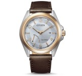 Citizen AW7056-11A Urban Classic Horloge