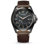 Citizen AW7057-18H Urban Classic Horloge