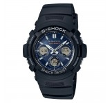 Casio G-Shock AWG-M100SB-2AER