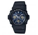 Casio G-Shock AWG-M100SB-2AER Horloge