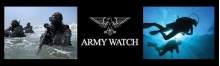 Army Watch (26)