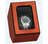 Beco Technic Watchwinder Atlantic