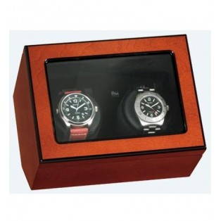 Beco Technic Watchwinder Atlantic 2