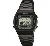 Casio B640WB-1AEF Vintage Horloge