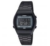 Casio B640WBG-1BEF Glitter Horloge