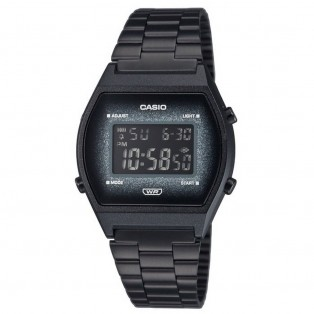 Casio Collection B640WBG-1BEF Glitter