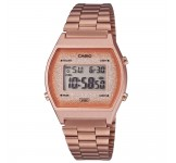 Casio Collection B640WCG-5EF Glitter