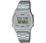 Casio B640WDG-7EF Glitter Horloge