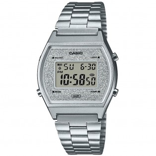 Casio Collection B640WDG-7EF Glitter