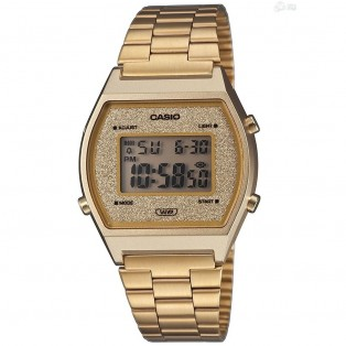 Casio Collection B640WGG-9EF Glitter