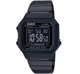 Casio B650WB-1BEF New Retro Collection