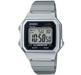 Casio B650WD-1AEF New Retro Collection