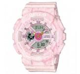 Casio Baby-G BA-110PI-4AER Horloge
